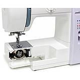 Швейная машина Janome 419S, фото 8