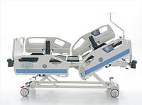 4 моторная медицинская кровать Nitrocare HB 8140