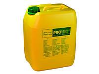Жидкость от налипания сварочных брызг PROTEC CE 15L 10 л (192.D018.10)