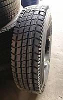 Шины грузовые ROADWING WS626 10.00R20-18PR (280R508) (аналог КАМА-310) на ведущую ось, на камаз