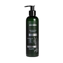 Шампунь для волос восстанавливающий Impress Cellular hair Retention 250 мл