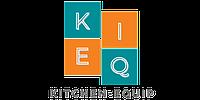 Kitchen Equip | Оборудование для кафе, баров и ресторанов