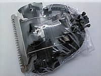 Нож на машинку для стрижки Philips QC5115, QC5120, QC5125, QC5130