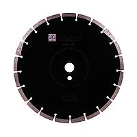 Круг алмазный отрезной 1A1RSS/C3S-H 300x3,0/2,0x10x25,4-21 F4 STAYER, фото 1