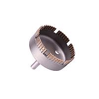 Сверло алмазное DDS-W 70x47-7 S10 Ceramics, фото 1