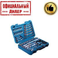 Набор инструментов универсальный Hyundai K 70
