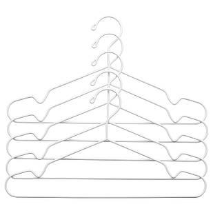 IKEA STAJLIG (002.914.19) Вешалка, белый