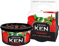 Ароматизатор AREON KEN, фото 1