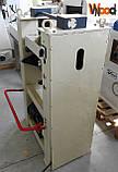Вальці для нанесення клею Italpresse, фото 3