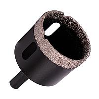 Алмазне свердло DDR-V 50x30xS10 Keramik Pro