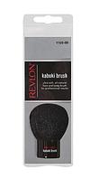 Revlon Кисть кабуки для макияжа Kabuki Brush 15909