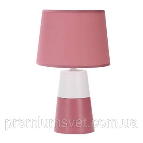 Настольная лампа  ZL5046 (Z-Light)