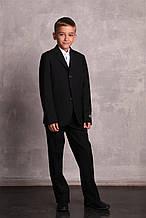 Детский костюм для мальчика Школьная форма для мальчиков SILVER-SPOON Италия SS14B-0702-022