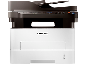 Ремонт принтерів Samsung в Києві