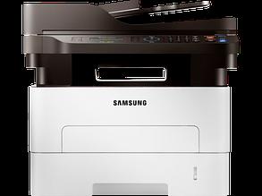 Ремонт принтеров Samsung в Киеве