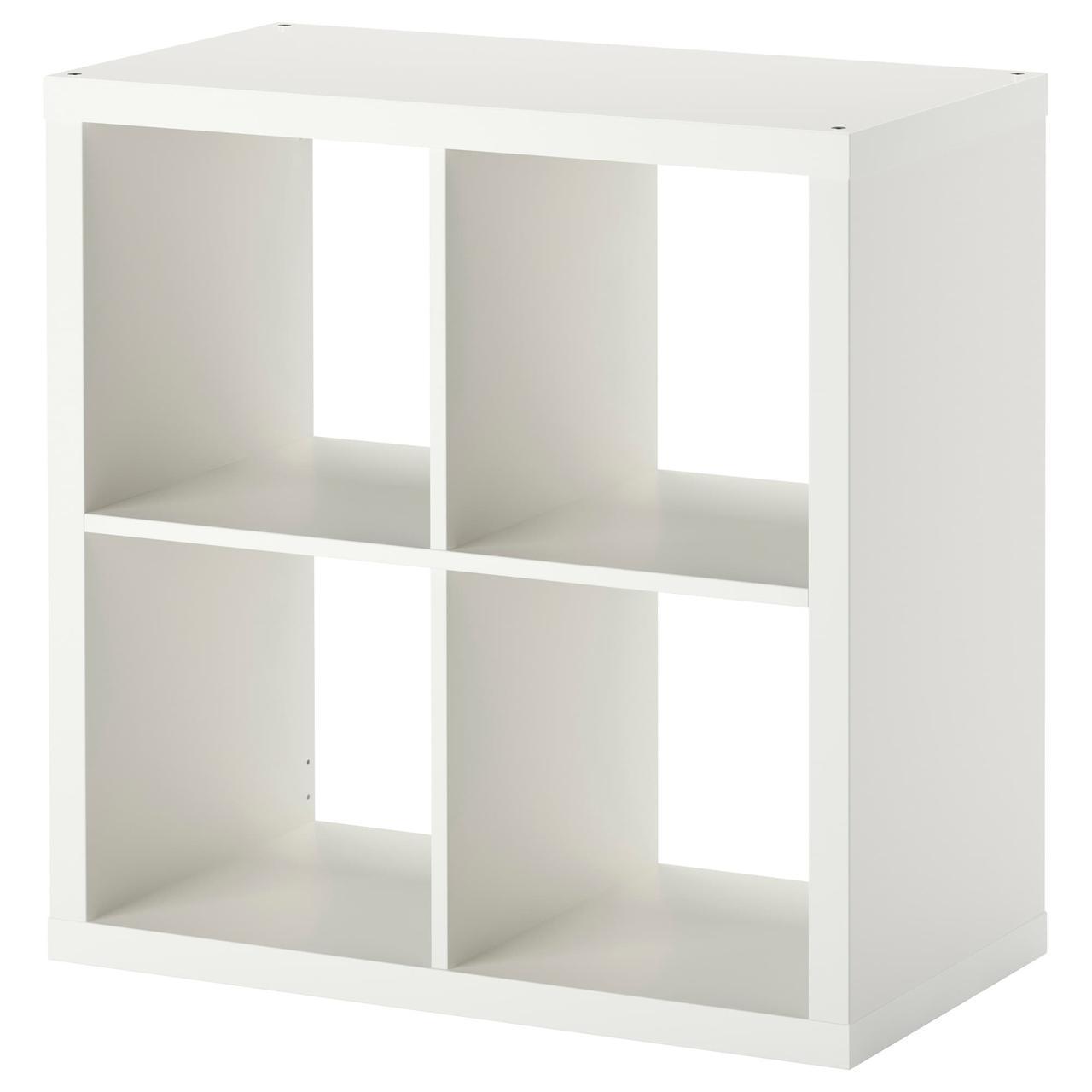 IKEA KALLAX (202.758.14) Шкаф