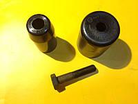 Комплект инструмента для запрессовки сальника AUDI VW SKODA SEAT T10015 VAG