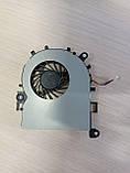 Вентилятор DFS531305M30T FCN 3pin, фото 3