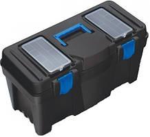 Ящик для ADR комплекта