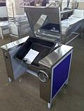 Сковорода электрическая промышленная СЭМ-0,2 эталон, фото 8