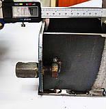 ФОРМА КУБА 2ФК-100 (ДСТУ Б В.27-214:2009, ГОСТ 10180, 22685) Украина (Цена с НДС +20%), фото 5