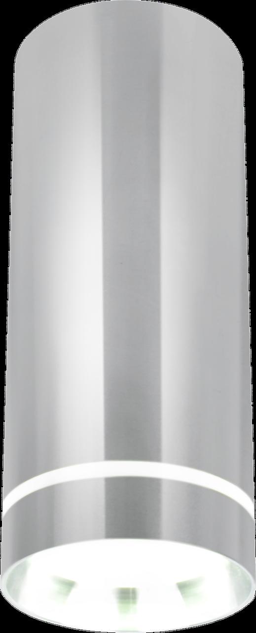 Точечный светильник  WUNDERLICHT IL60200CH