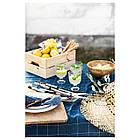 IKEA GRILLTIDER (104.584.18), фото 5
