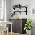 IKEA Полки BERGSHULT / RAMSHULT (292.911.07), фото 2