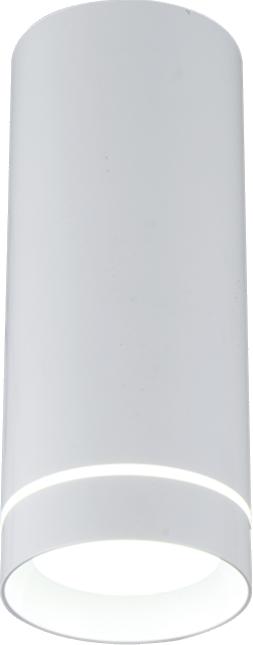Точечный светильник  WUNDERLICHT IL60200W