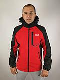 Термокуртка мужская, фото 5