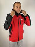 Термокуртка мужская, фото 3