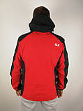 Термокуртка мужская, фото 6