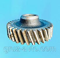 Шестерня приводу вентилятора ЯМЗ/236-1308104-Б2