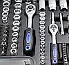 Набір ключів AEG HD15179 171 елемент, фото 2