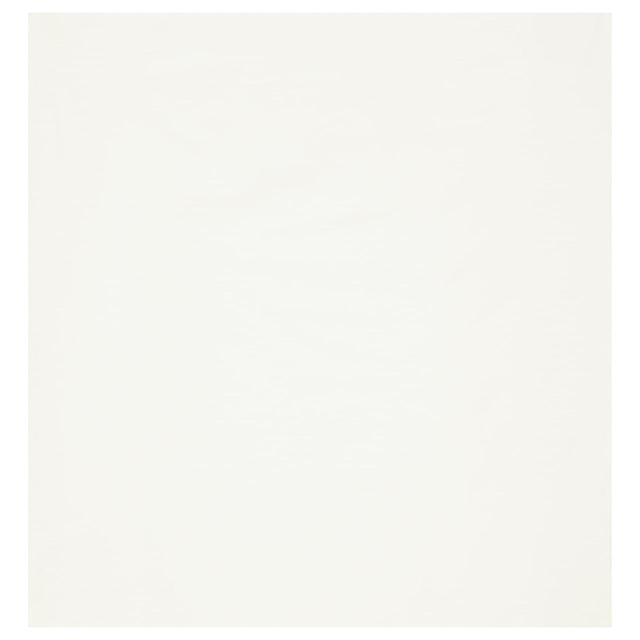 IKEA LENDA ( 601.206.36)