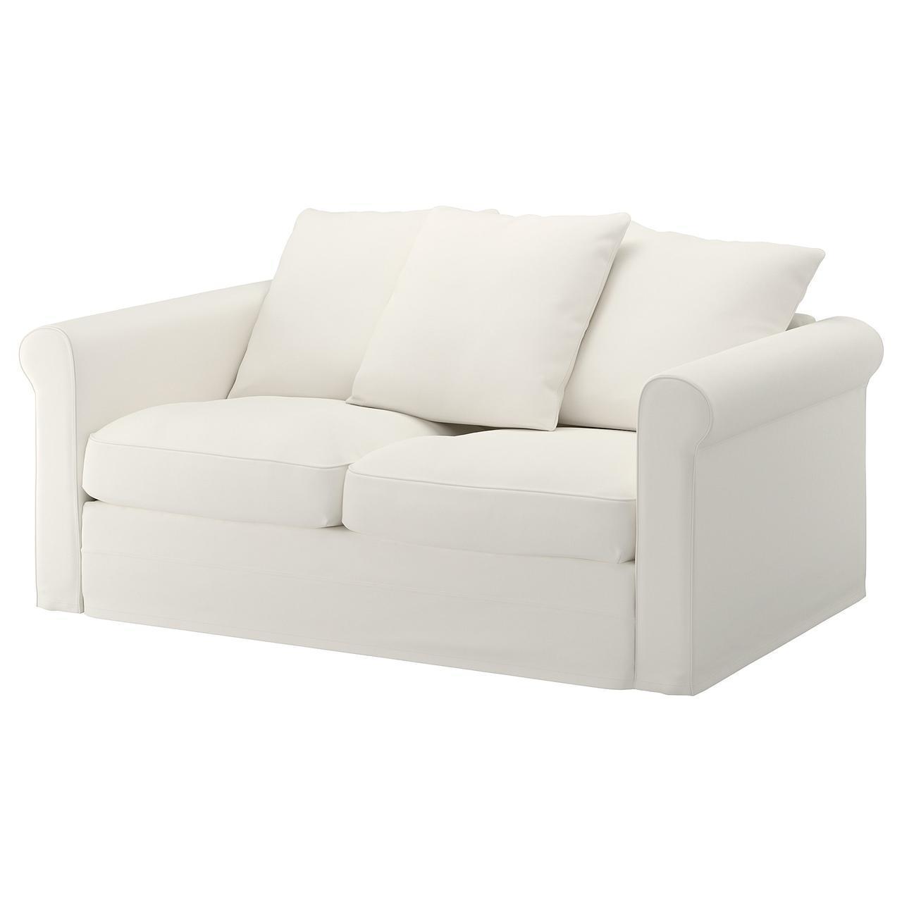 IKEA GRONLID (192.547.80) 2-местный диван