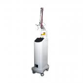 TOPLASER Фракційний CO2-лазер Toplaser CO2-A1 з РУ Моз