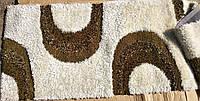 Дорожка - коврик в дом Турция (80х300), фото 1