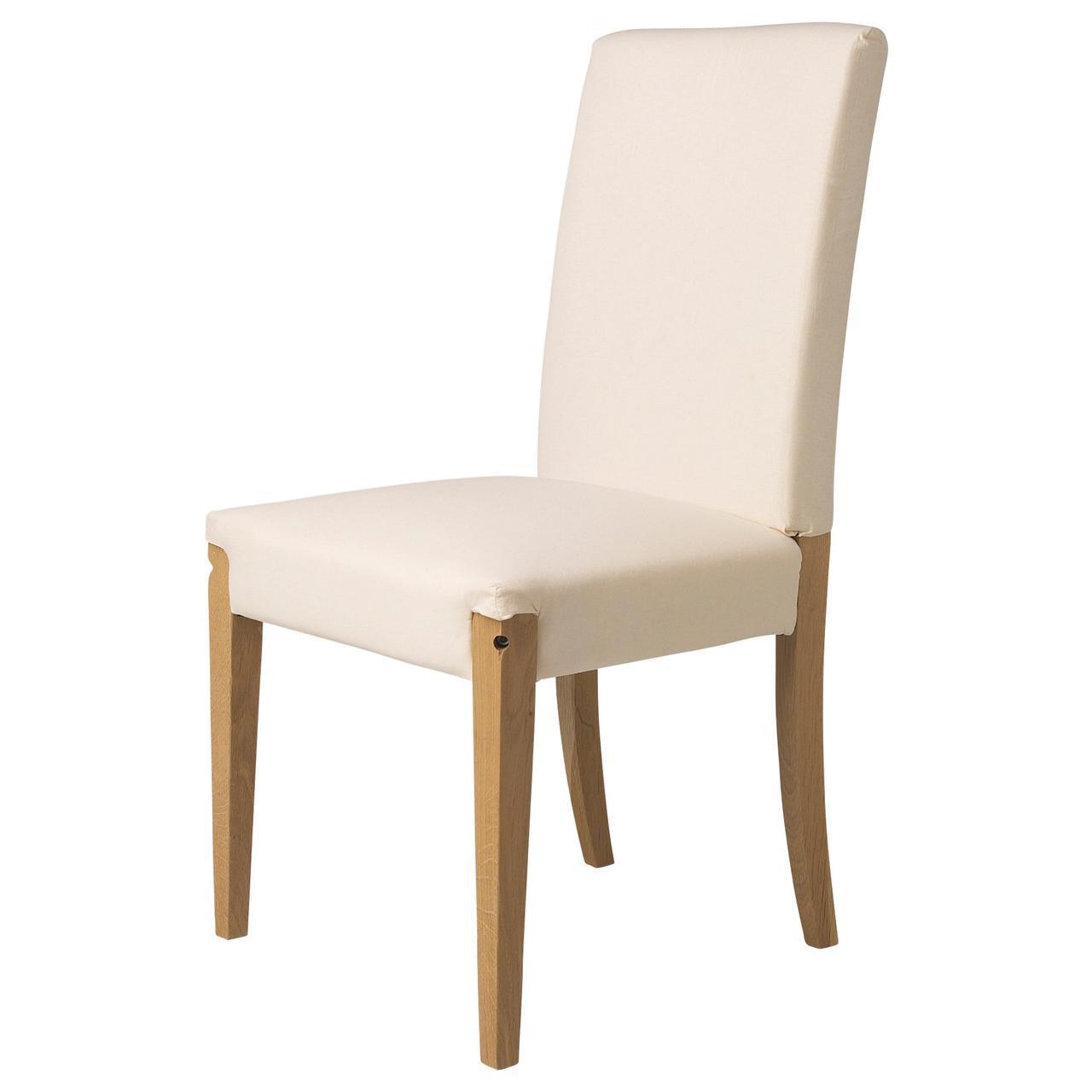 IKEA HENRIKSDAL (200.544.74) Кресло