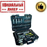 Набор ручных инструментов 94 шт Сталь 70013