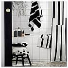 IKEA Полотенце KINNEN (504.393.24), фото 4