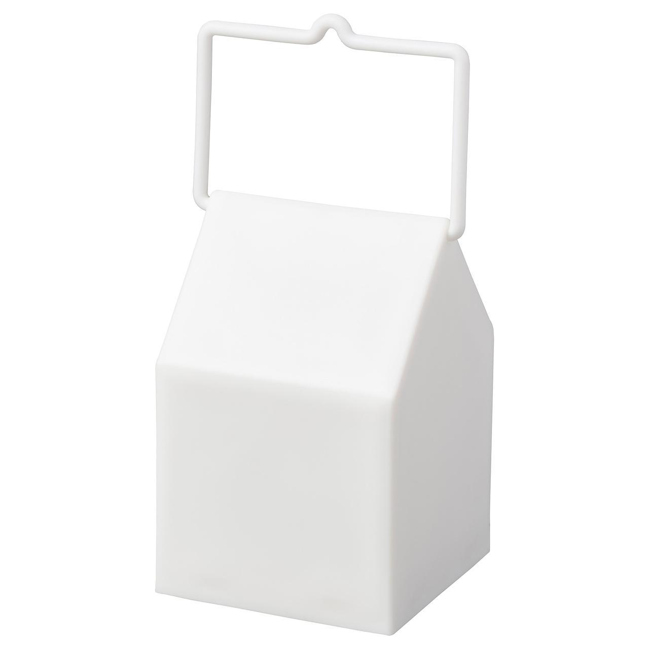IKEA VINTERFEST (804.373.66)