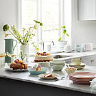 IKEA Тарелка глубокая FORMIDABEL ( 503.924.06), фото 7