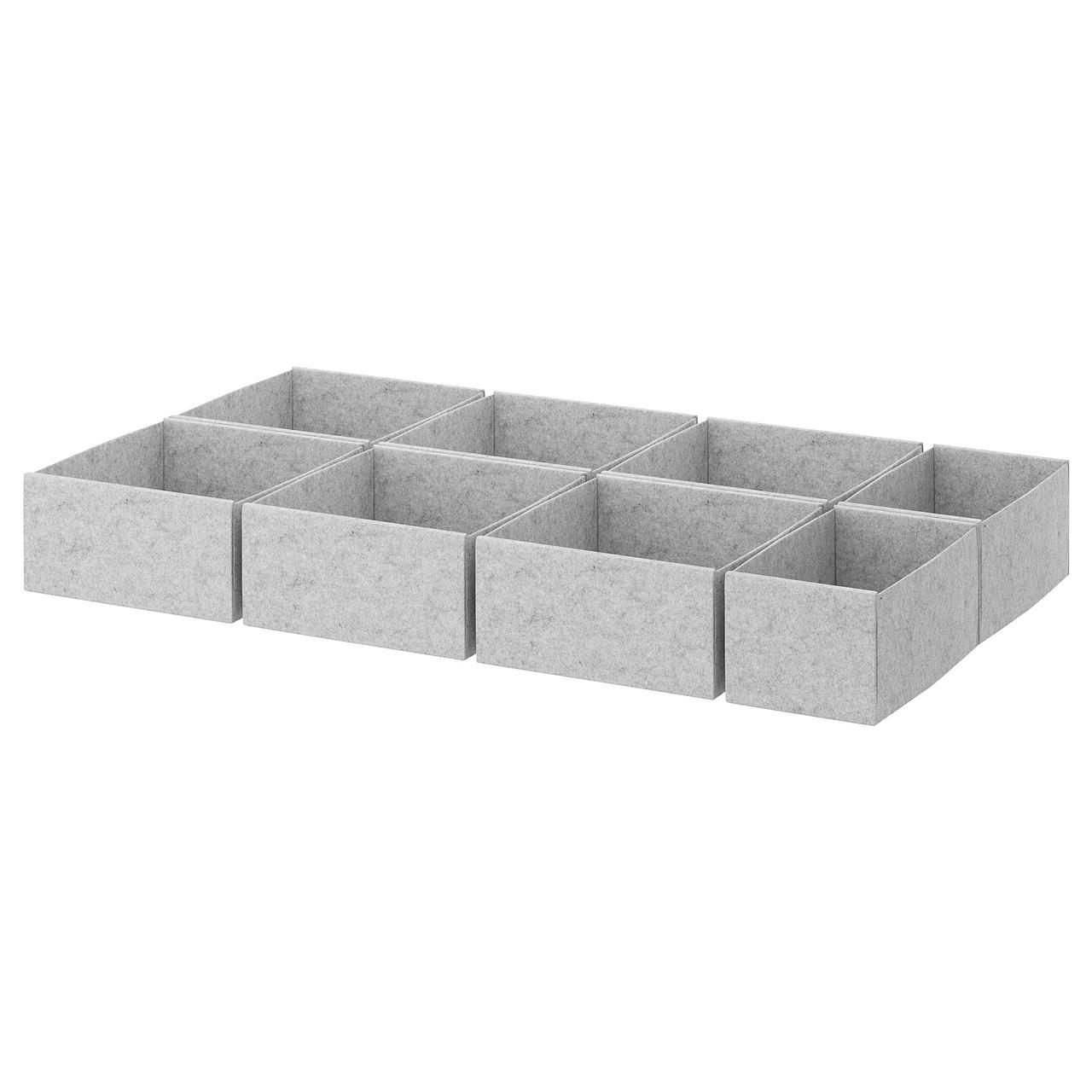 IKEA Органайзер KOMPLEMENT (792.608.44)