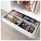 IKEA Органайзер KOMPLEMENT (792.608.44), фото 4