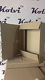 Папки картонные архивные, фото 3