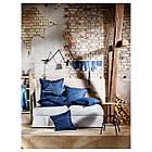 IKEA SISSIL ( 004.326.88), фото 5