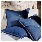 IKEA SISSIL ( 004.326.88), фото 7