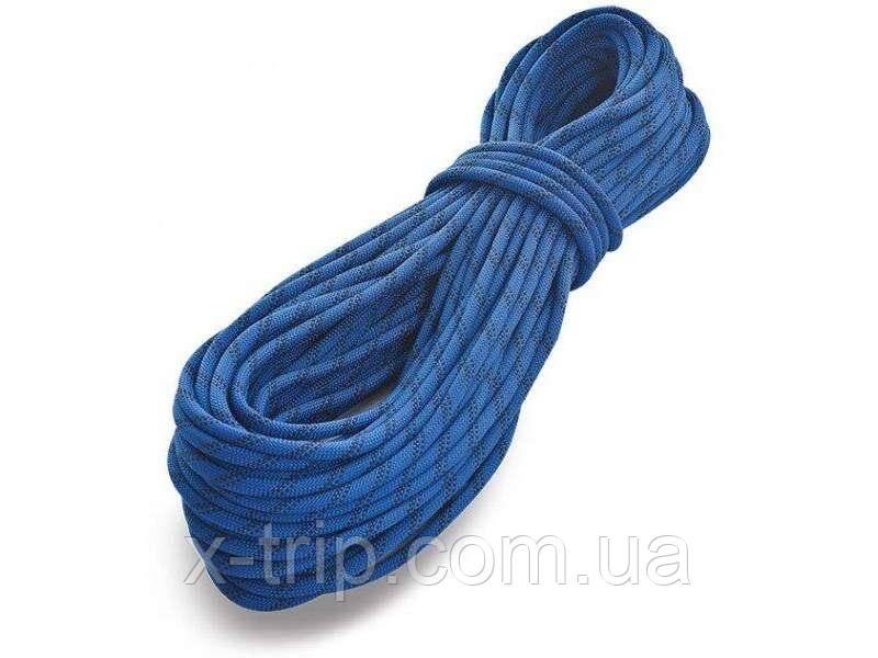 Статическая веревка Tendon Static 12.0 STD Type A (Blue), 400 м