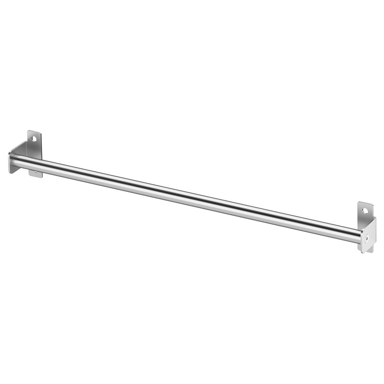 IKEA KUNGSFORS ( 004.424.99)